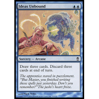 Ideas Unbound Thumb Nail