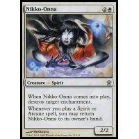 Nikko-Onna Thumb Nail