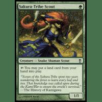 Sakura-Tribe Scout Thumb Nail
