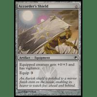 Accorder's Shield Thumb Nail
