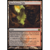 Blackcleave Cliffs Thumb Nail
