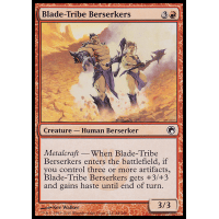 Blade-Tribe Berserkers Thumb Nail