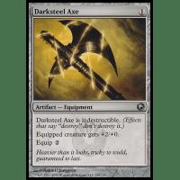 Darksteel Axe Thumb Nail