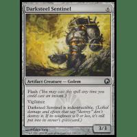 Darksteel Sentinel Thumb Nail
