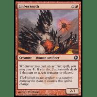 Embersmith Thumb Nail