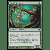 Ezuri's Archers Thumb Nail