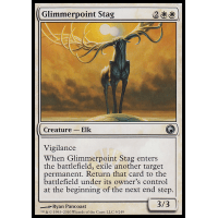 Glimmerpoint Stag Thumb Nail