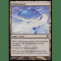 Glimmerpost Thumb Nail