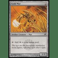 Gold Myr Thumb Nail