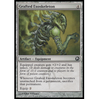 Grafted Exoskeleton Thumb Nail