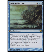 Inexorable Tide Thumb Nail