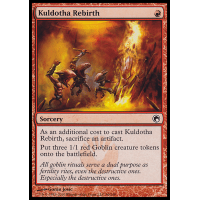 Kuldotha Rebirth Thumb Nail