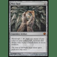 Mox Opal Thumb Nail