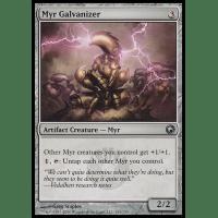 Myr Galvanizer Thumb Nail