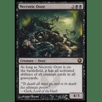 Necrotic Ooze Thumb Nail
