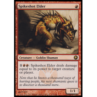 Spikeshot Elder Thumb Nail