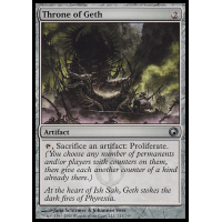 Throne of Geth Thumb Nail