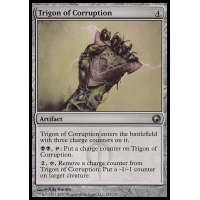 Trigon of Corruption Thumb Nail