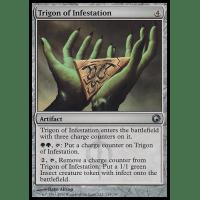 Trigon of Infestation Thumb Nail