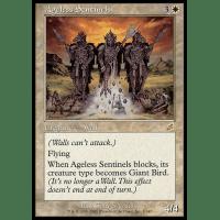 Ageless Sentinels Thumb Nail