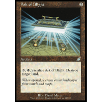 Ark of Blight Thumb Nail
