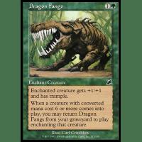 Dragon Fangs Thumb Nail