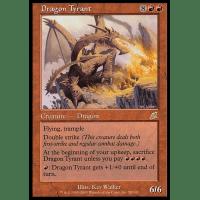 Dragon Tyrant Thumb Nail