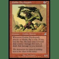 Goblin Psychopath Thumb Nail