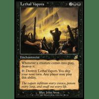 Lethal Vapors Thumb Nail