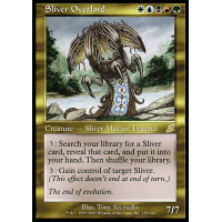 Sliver Overlord Thumb Nail