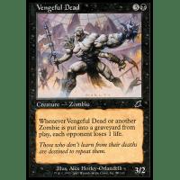 Vengeful Dead Thumb Nail