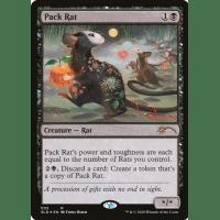 Pack Rat Thumb Nail