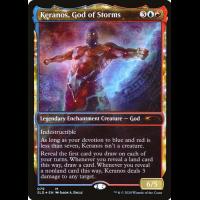 Keranos, God of Storms Thumb Nail
