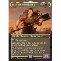 Saskia the Unyielding Thumb Nail