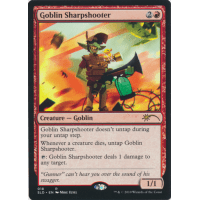Goblin Sharpshooter Thumb Nail