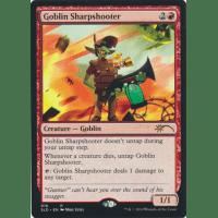 Goblin Sharpshooter Thumb Nail