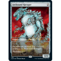 Arcbound Ravager Thumb Nail