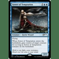 Sower of Temptation Thumb Nail