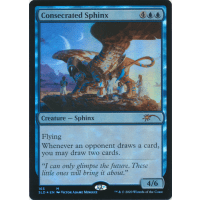 Consecrated Sphinx Thumb Nail