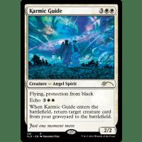 Karmic Guide Thumb Nail