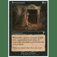 Bereavement Thumb Nail
