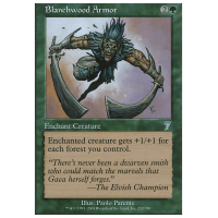 Blanchwood Armor Thumb Nail
