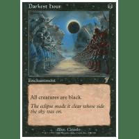 Darkest Hour Thumb Nail