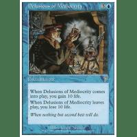 Delusions of Mediocrity Thumb Nail