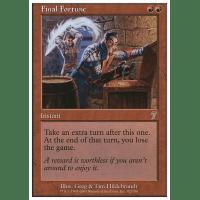 Final Fortune Thumb Nail