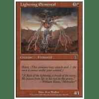 Lightning Elemental Thumb Nail
