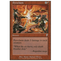 Pyroclasm Thumb Nail