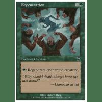 Regeneration Thumb Nail