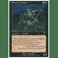 Scathe Zombies Thumb Nail