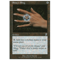 Sisay's Ring Thumb Nail